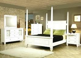 painted bedroom furniture ideas painted bedroom furniture ideas painting a bedroom white best