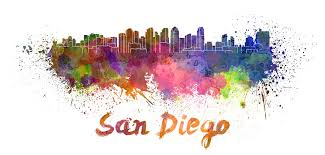 make up classes in san diego san diego workshops events maquillage the makeup academy