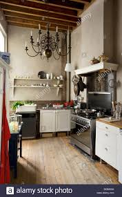 old fashioned kitchen c8 alamy com comp dgmh0a old fashioned kitchen wit