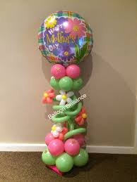 balloon delivery knoxville tn 619 best balloons images on balloon decorations