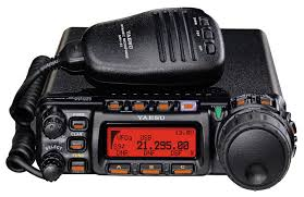 yaesu ft 857d 100w all band multi mode mobile transceivers ft 857d
