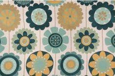 Tapestry Upholstery Fabric Discount Retro Contemporary Wovens Groove Tapestry Upholstery Fabric In