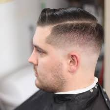 mens latest hairstyles 1920 55 best 1920 s hairstyles for men classic looks 2018