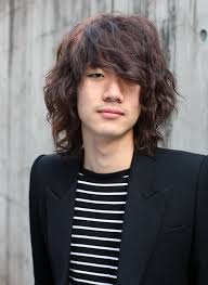 75 best asian haircuts for men u2013 japanese hairstyles u0026 korean