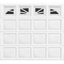 single garage size garage doors stunning single garage door images ideas shop wayne