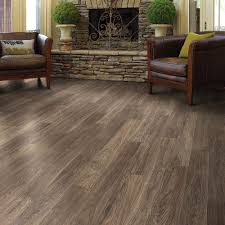 Super High Gloss Laminate Flooring Voyager Series Empire Today