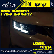 nissan qashqai yellow engine light online buy wholesale nissan qashqai headlight from china nissan