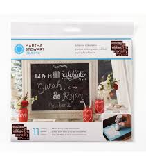 Martha Stewart Home Decorators 100 Home Decorators Martha Stewart Craft 10 Youtube