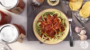 wedding gift spaghetti sauce wedding gift spaghetti sauce allrecipes