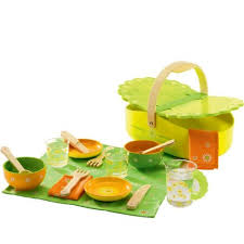cuisine picnik duo djeco my picnic set picnic set and picnics
