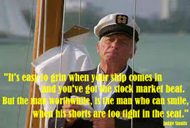 Caddyshack Meme - caddyshack funny stuff pinterest movie funny movies and