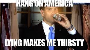 Rubio Meme - the best 2016 presidential election memes for your viewing pleasure