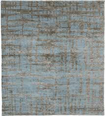 Tibetan Hand Knotted Rug Static D Hand Knotted Tibetan Rug From The Tibetan Rugs 1