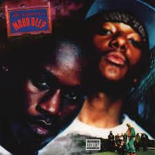 5 Up Photo Album Top 40 Hip Hop Albums 1995 Hip Hop Golden Age Hip Hop Golden Age