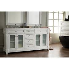 White Sideboard With Glass Doors by James Martin 148 V72g Cw Af Weston 72