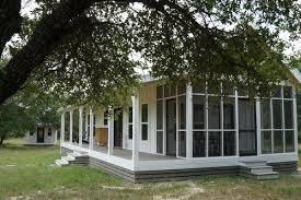 modern cabin dwelling plans pricing kanga room systems gallery kanga room systems