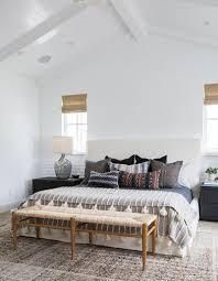 idee deco de chambre épinglé par sonnen sur interiors chambres deco
