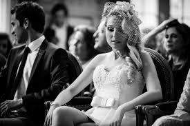 mariage en mairie cérémonie civile mairie 16 photographe mariage juif