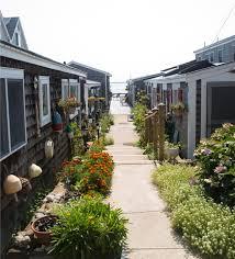 provincetown vacation rental condo in cape cod ma 02657 beach