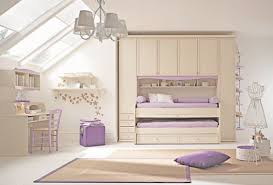 Latest Bunk Beds For Girls Room Bunk Bed For Girl Girls Beds With - Girls room with bunk beds