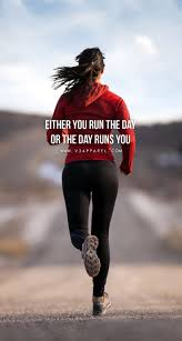 motivational quote running download this free wallpaper www v3apparel com madetomotivate
