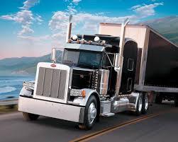 les camions américains camions poids lourds utilitaires
