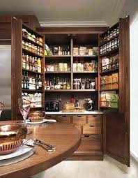 wooden kitchen pantry cabinet hc 004 wooden pantry wooden pantry cabinet wooden pantry door storage