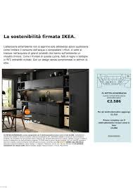 Ikea Porta Bottiglie by Volantino Ikea Catalogo Ikea 2018 Facciamo Spazio Alla Tua
