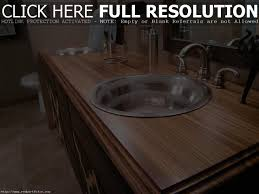 100 bathroom vanity countertops ideas very cool bathroom
