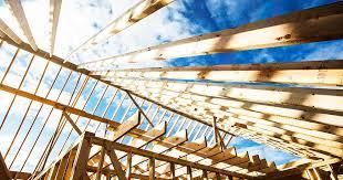 build a house building a house the pros and cons daveramsey com