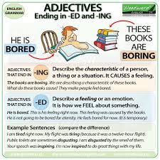 217 best teacher mark esl vocabulary images on pinterest