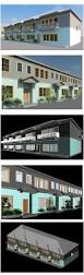 the 25 best building information modeling ideas on pinterest