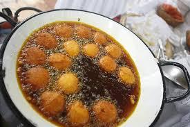 brasilianische küche traditionelle brasilianische küche stockfoto 23873591