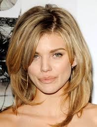 women s bob hairstyle bob hairstyles for oval faces women medium haircut