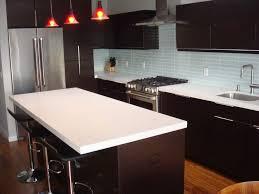 Quality Kitchen Cabinets San Francisco Kitchensync 28 Reviews Interior Design 1752 Church St Noe