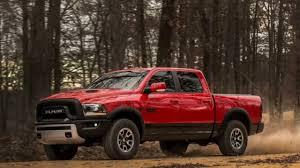 2018 dodge ram 1500 redesigned truck will get topnotch feature