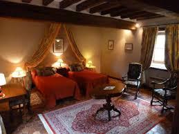 guide des chambres d h es de charme chambres d hôtes etablissement château de ribourdin chambres d