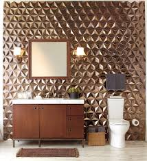 pretty tiles for bathroom ann sacks ogassian japanese geo too pretty for a bathroom
