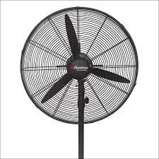 home depot black friday 201 furniture big industrial fan home depot industrial exhaust fan