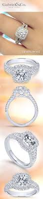 best wedding ring brands best 25 engagement ring brands ideas on intricate