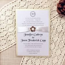 layered wedding invitations layered wedding invitations from elegantweddinginvites