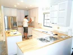 how much are new kitchen cabinets fine kitchen with how much for new kitchen cabinets espan us