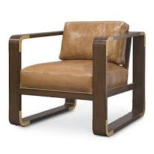 Palecek Chairs 9 Best Palecek Chairs Images On Pinterest Lounge Chairs Chair