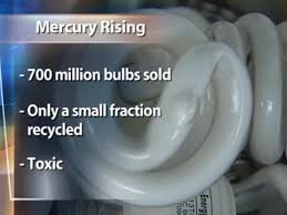 recycling light bulbs reduces exposure to mercury ksl com