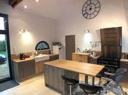 cuisine ixina le mans cuisine ixina dans un loft au mans cuisine ixina le mans et mans