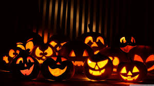 Wwe Pumpkin Carving Ideas by Wallpapers For Halloween U2013 Festival Collections
