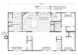 5 bedroom manufactured homes floor plans 5 bedroom mobile homes floor plans photos and video 5 bedroom