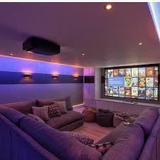 Basement Game Rooms Image Of Fancy Basement Game Room Best 25 Room Basement Ideas On