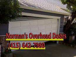Chicago Overhead Door by Overhead Garage Door Chicago Page 4 Hungrylikekevin Com
