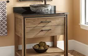cabinet bathroom vanities cabinets tremendous bathroom vanity